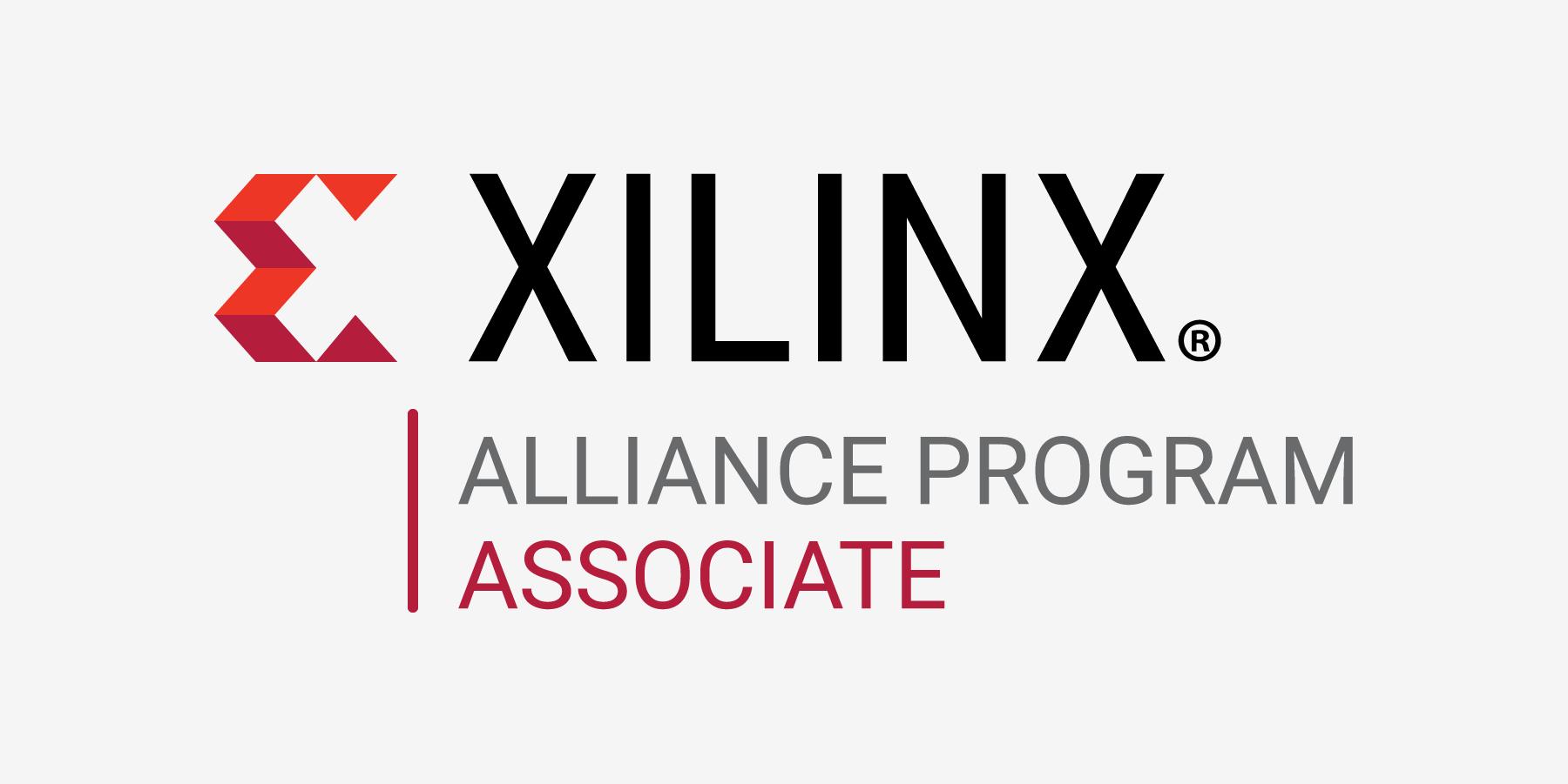xilinx-badge@3x.png