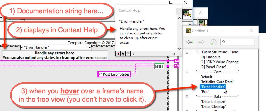 JKI-SM-Explorer-Context-Help-Hover.png