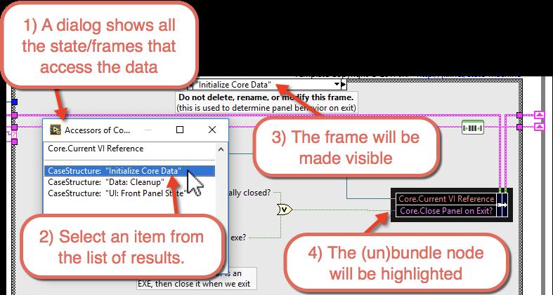 JKI-State-Machine-Editor-Find-Data-Accessors-Dialog.png