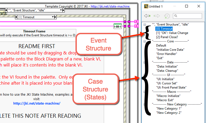 JKISM-Editor-Events-And-States.png