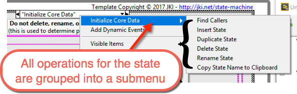 State-Right-Click-Options.png