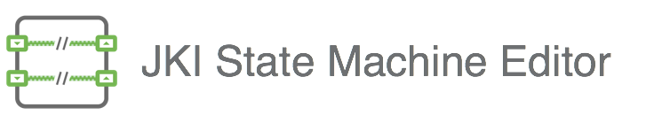 jki-state-machine-editor.png