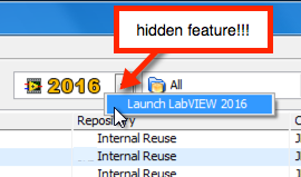VIPM_Tip_Easy_Launch_LabVIEW.png