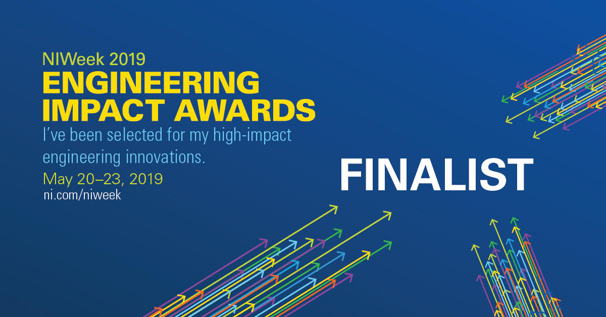 EIA Finalist (Optimised for FaceBook LinkedIn)