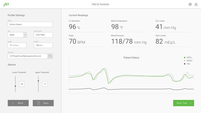 Flat UI controls sample UI.png