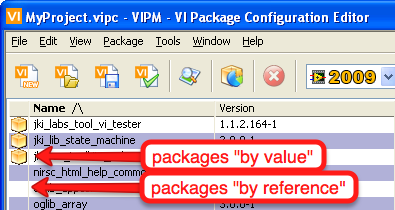 "VI Packages ""by value"" and ""by reference"""