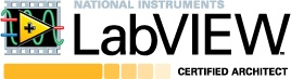 Certified-LabVIEW-Architect_rgb (1)