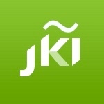JKI International