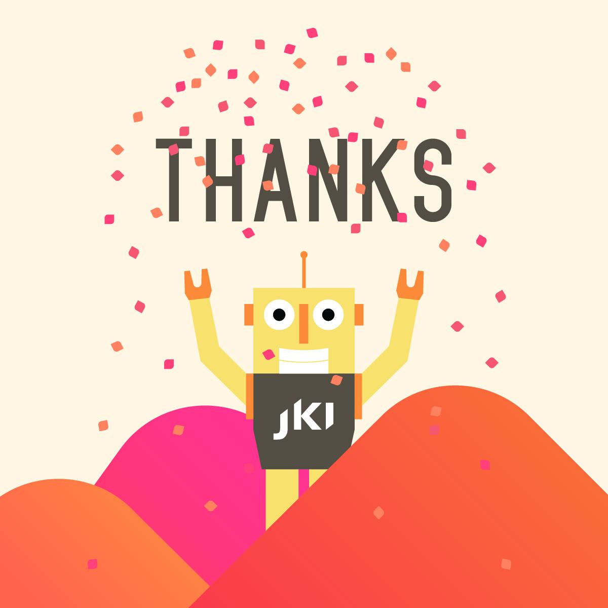 JKI-Thanks-2016.jpg