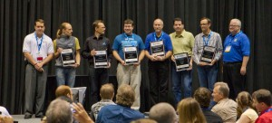 All 2011 LabVIEW Add-on Award Winners