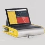 The Profusa Lumee™ Oxygen Platform