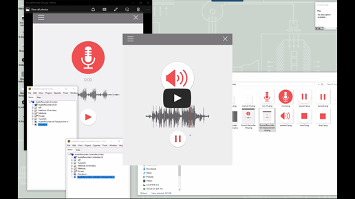 TouchUIWebinarScreenshot