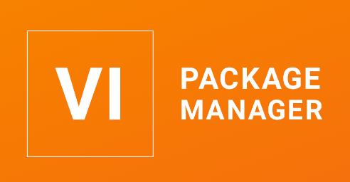 VIPM-Logo-2016.png