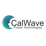 calwave-2016