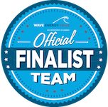 finalist-seal-sm2