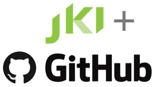 jki+github