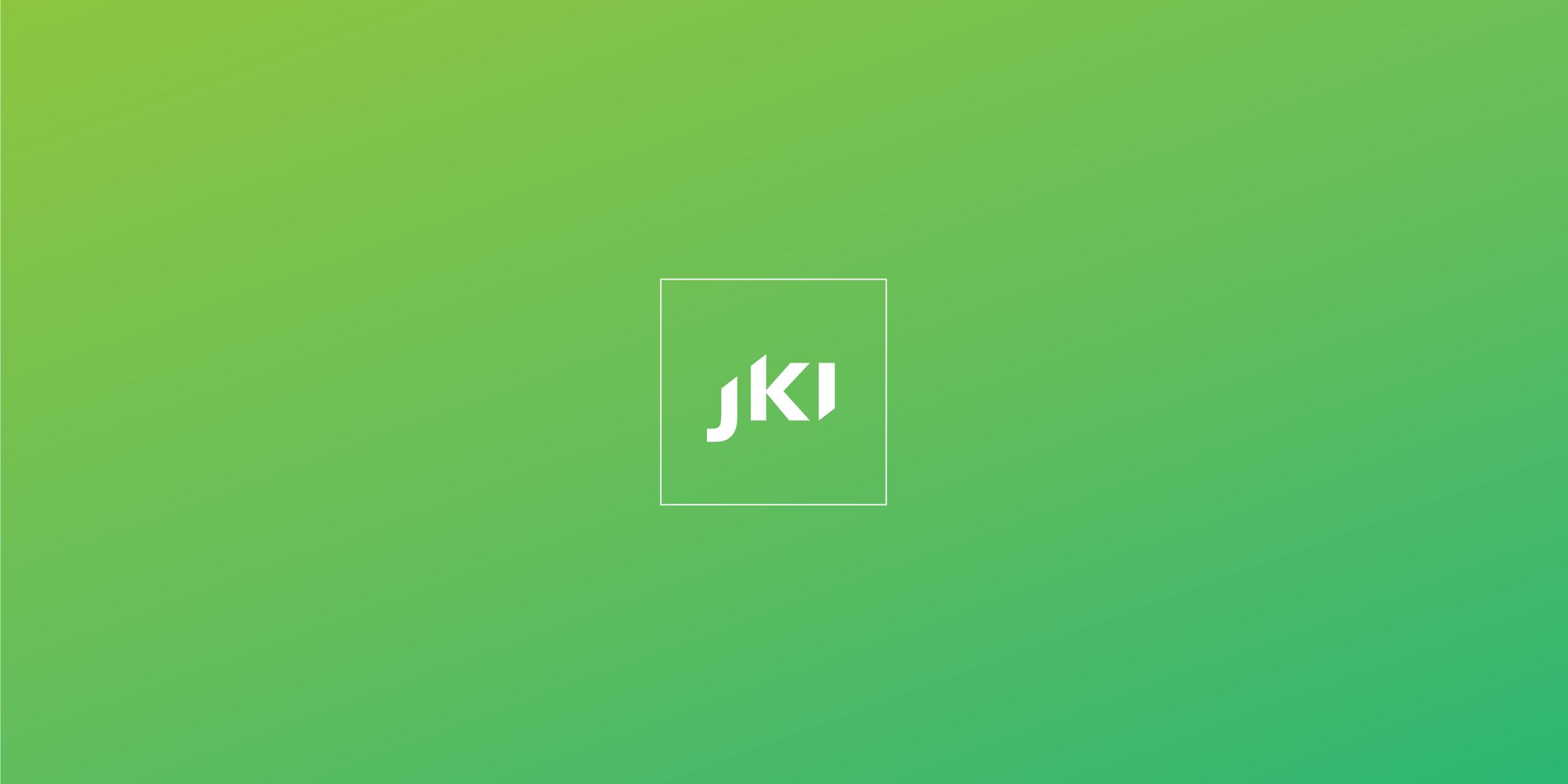 jki-gradient-banner.png
