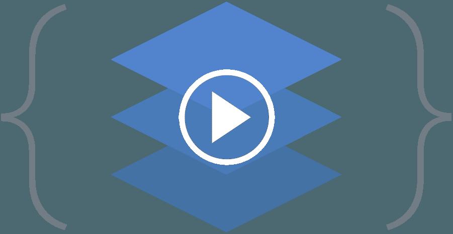 jki-json-video-2.png