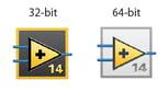 loc_env_new_system_tray_icons