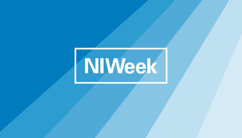 niweek2016_large-1.png