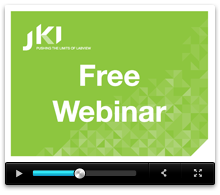 Join us for a free live webinar!