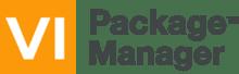 VIPM Logo