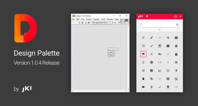 design-palette-1.0.4