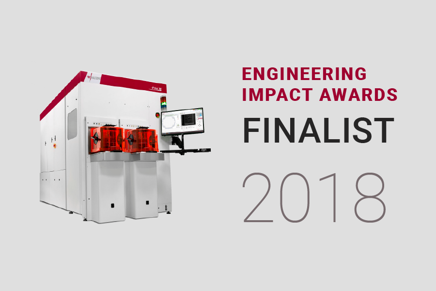 engineering-impact-awards-finalist-2018