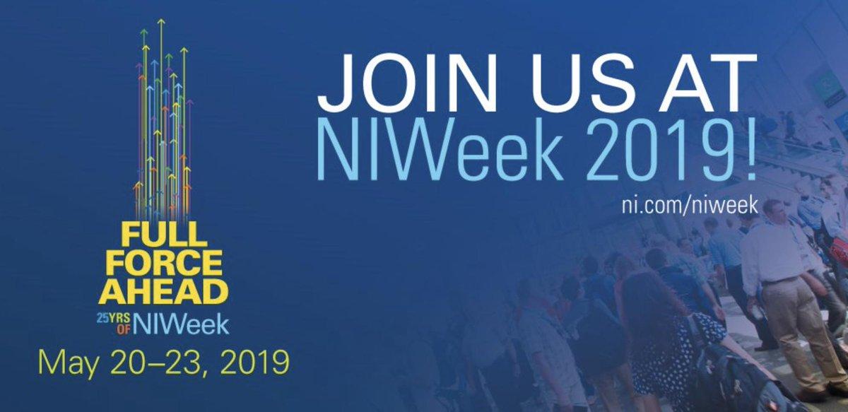 niweek2019
